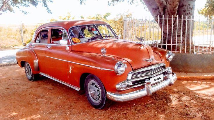 Transfers in Kuba  – Cuba – Autos und Motorräder – #Cuba #Kuba #lieferwagenauto…