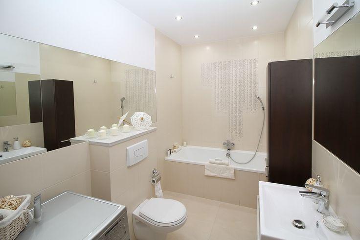 17 Best Ideas About Handicap Bathroom On Pinterest Bathroom Showers Small Bathroom Showers