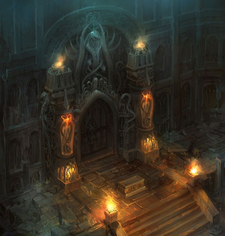 Island Description  7879e0ce942863dc44613b321ea32e0c--fantasy-places-fantasy-art