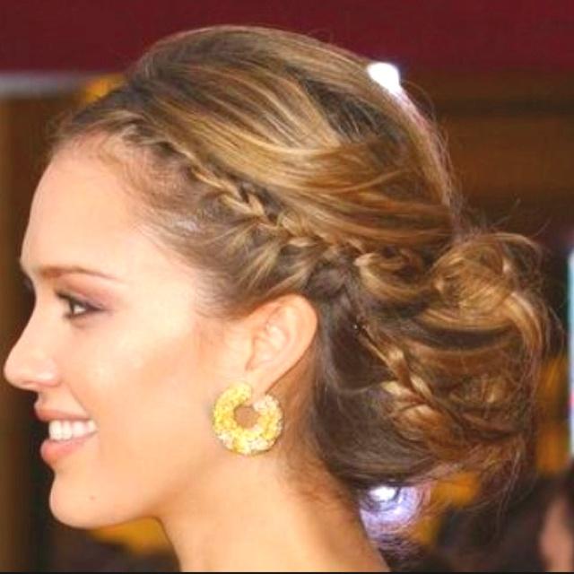Hair Styles, Pretty Hairstyles