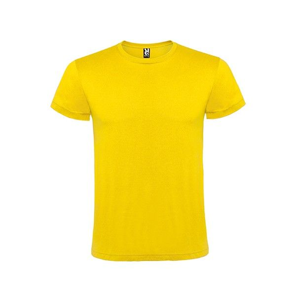 TEE SHIRT HOMME ATOMIC PUBLICITAIRE