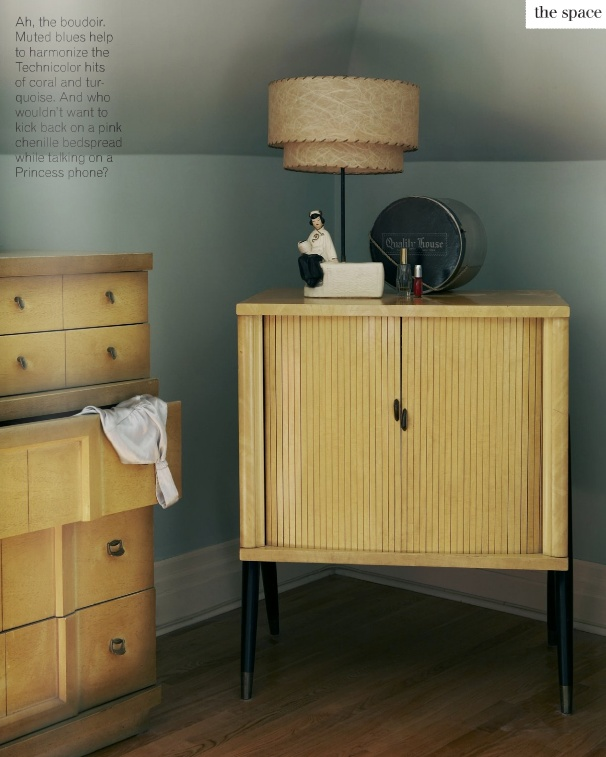 1000+ Ideas About 50s Bedroom On Pinterest