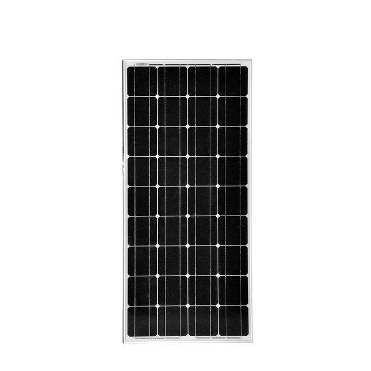 269.00$  Buy now - http://aliw26.worldwells.pw/go.php?t=32647389019 - 300w 12 v solar panel pannello fotovoltaico 100W 3 Pcs/lot  painel solar monocristalino modulo solar paneles solares home
