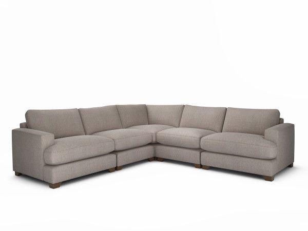 Best 25 Modular sofa uk ideas on Pinterest Modular lounges