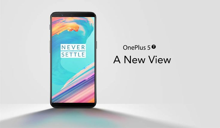 New Oneplus 5t release this time, if update new smartphone maybe a good choice, where to buy Oneplus 5T Australia 64GB/128GB the price and storage 64GB and 128GB sale on Nextbuying.