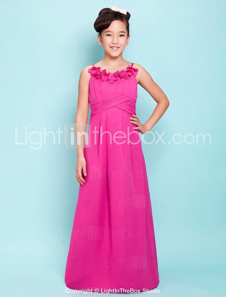 15 mejores imágenes de dresses for rebecca\'s wedding en Pinterest ...