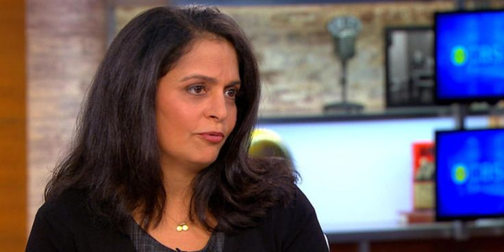 "What you're eating: Consumer Reports investigates GMOs in food::Labeling food that contains genetically modified organisms is not required in the U.S. despite worries about the potential health risks. Urvashi Rangan, consumer safety and sustainability director at Consumer Report, joins ""CBS This Morning"" to discuss the results of the study."