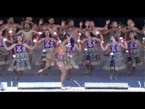 Te Waka Huia humbled by win
