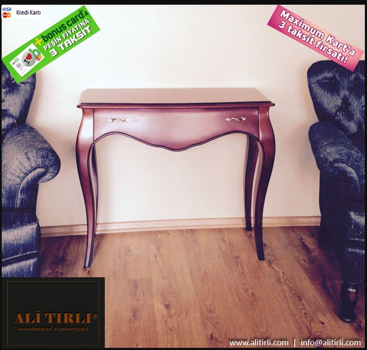 İletişim|Contact|Whatsapp: +90 533 595 58 07 #alitirli #architecture #homedecor #mimarlik #dresuar #livingroomdecor #yemektakimi #home #unique #textiles #evtekstili #fabric #homeinterior #interiors #classic #furniture #evdekorasyonu #clarkeandclarke #mobilya #klasikmobilya #armchair #chair #holiday #holidaydecor #decorative #art #luxury #interiordesign #kulp #ayna
