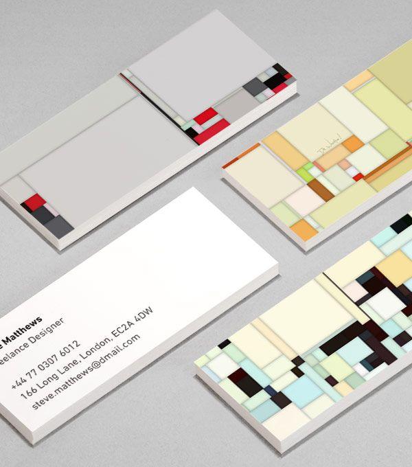 Love this Frank Lloyd Wright style deco design. Definitely a possibility.