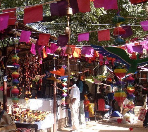 Guide to Delhi for Families: Travel Guide on TripAdvisor