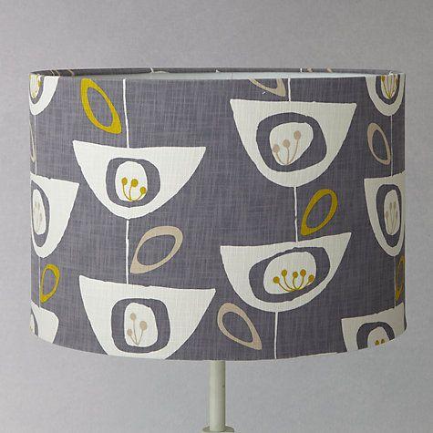 Buy John Lewis Seed Lamp Shade Online at johnlewis.com
