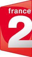 """Un petit coucou pour vous dire que ce soir je donne une """"petite interview"""" pour le journal de France 2 sur les bonbons.  J'espère que cela vous plaira?  #télé #france2 #bonbon #plaisir #gourmandise #info #diététique #news #sucrerie #friandise #presse #média #antenne Photo Photo 27/09/2016 2 photos - Afficher l'album"""