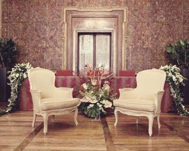 #BeautifulvenuesVenice #palacesinVenice #getmarriedinVenice #weddingplannerVenice #civilceremonyinVenice #religiousceremonyVenice #weddingballrooms #weddingvenues #romanticcities http://www.veniceweddingplanners.com/