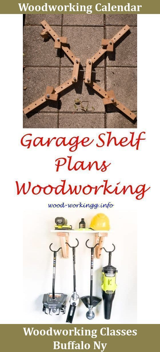 7 Outstanding Woodworking Online Traning Ideas In 2019