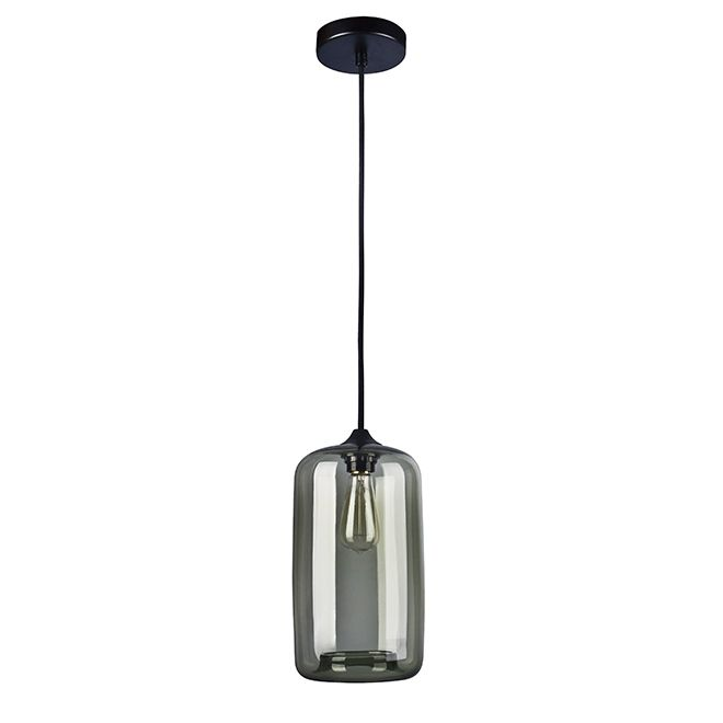 mini suspension contemporaine lampes pinterest pendants mini pendant and minis. Black Bedroom Furniture Sets. Home Design Ideas