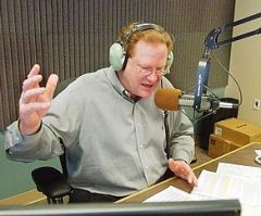 Political Issues Report 9:36 pm - http://www.politicalissuesreport.com/political-issues-report-936-pm-4.html