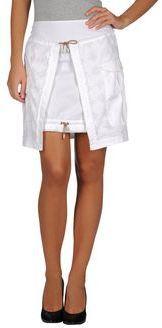 Coast Weber & Ahaus COAST,WEBER & AHAUS Mini skirts on shopstyle.com