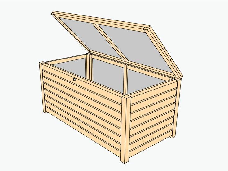 die besten 25 kissenbox wasserdicht ideen auf pinterest. Black Bedroom Furniture Sets. Home Design Ideas