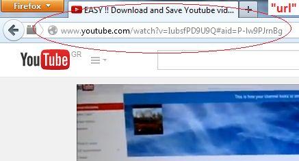 Ζωή Χωρίς Χρήματα: Εύκολο & Γρήγορο Download από το Youtube
