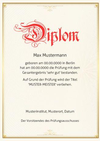 Dieses Diplom Hier Gestalten Geldgeschenke Hochzeit Basteln Ausdrucken Gestalten
