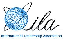 The 14th Annual ILA Global Conference  Leadership Across the Great Divides: 24-27 October 2012; Denver, CO: International Leadership, 2012 Conference, October 2012, Annual Conference, Leadership Conference, 14Th Annual, Conference Leadership, 24 27 October, 2427 October