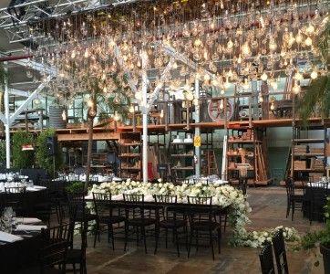 46 Best Wedding Venues
