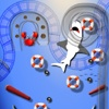 Play Shark Pinball free online - Free Games