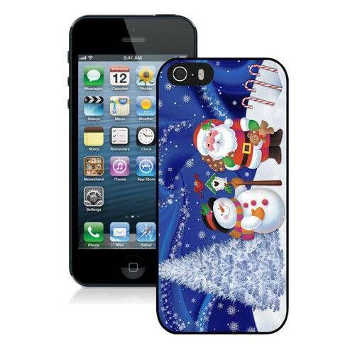 Michael Kors Outlet !Fresh styles! Shop the latest sunglass trends. Christmas Santa Claus iPhone 5 5S CasesUnbelievable !
