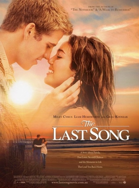 Google Image Result for http://img.clevvertv.com/wp-content/uploads/2010/02/last-song-poster-miley-cyrus-liam-hemsworth.jpg