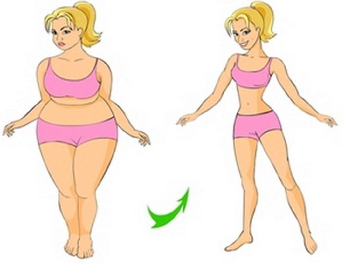 Ca să scăpați de excesul de grăsime, nu este neapărat să urmați o dietă riguroasă sau să faceți careva exerciții fizice extenuante. Dacă urmați aceste 5 reguli simple, puteți pierde până la 3 kg într-o săptămână fără să faceți aproape nimic. 5 reguli simple pentru a pierde în greutate Beți 2 pahare de apă înainte de …