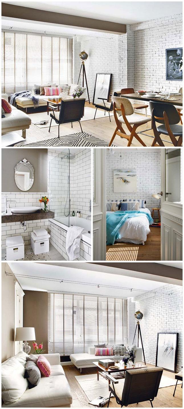 47 best Escaliers / Esprit Loft images on Pinterest | Floating ...