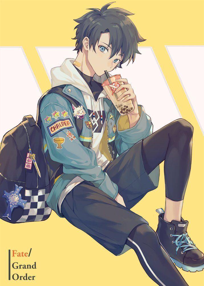 21 On Anime Drawings Boy Anime Characters Cute Anime Guys