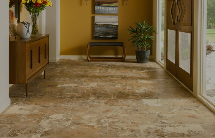 10 best Luxury Vinyl Tiles and Planks images on Pinterest ...