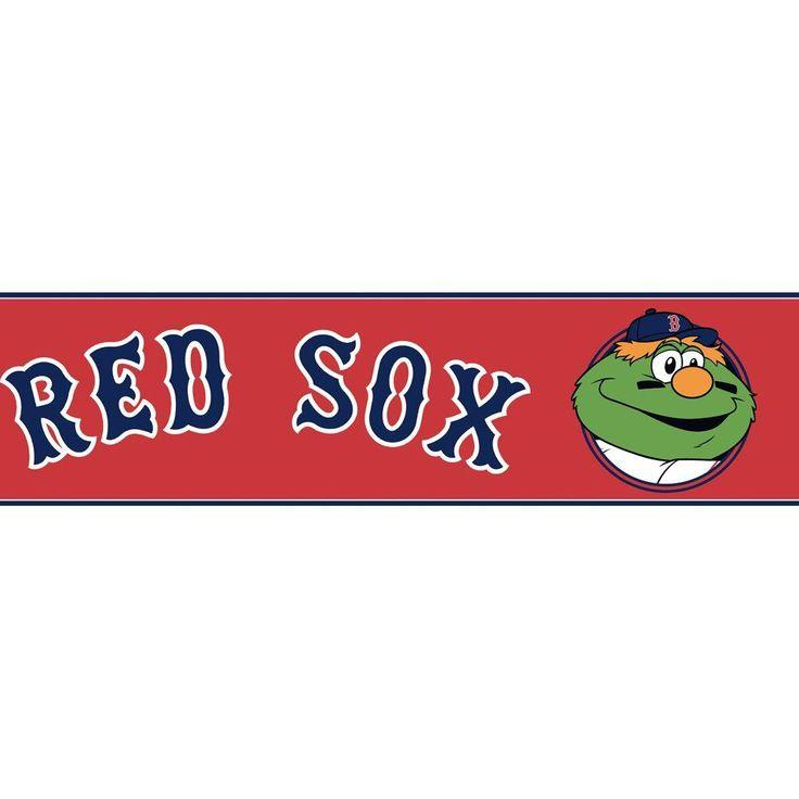 Major League Baseball Boys Will Be Boys II Wally The Green