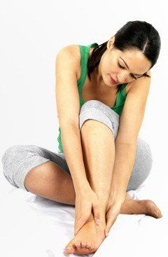 6 Simple Ways to Reduce Water Retention
