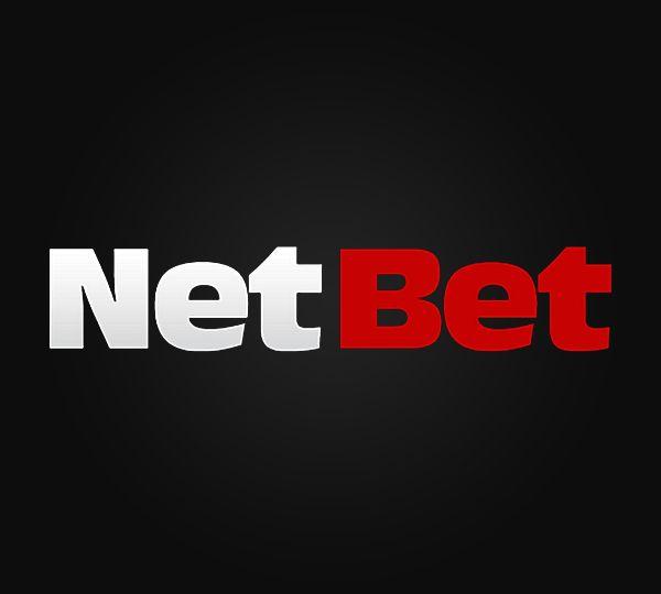 #NetBetCasino  gibt es auch schon bei Online Casino Hex! Überzeuge dich wegen Casino Seriösitet und check dieNetBet Kasino Bewertungen! Bis zu 1000 Euro Neukunden Bonus wartet auf dich!