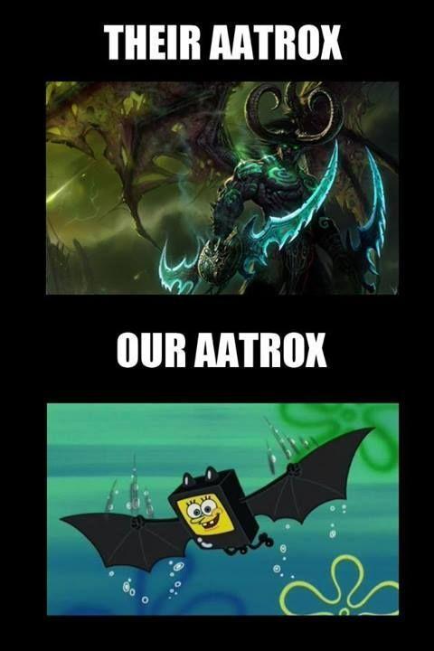 Funny Meme League Of Legends : League of legends memes google search