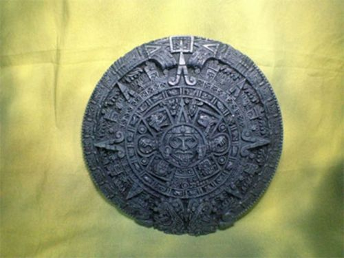 Ancient-Aztec-Mayan-and-Inca-Calender-Wall-Hanging