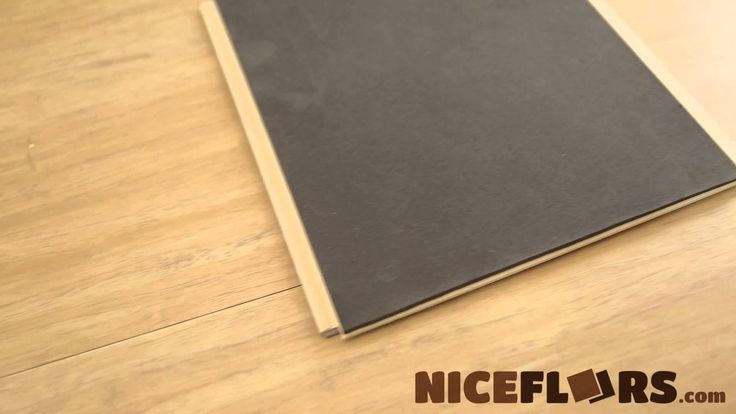 30 best images about home legend syncorex on pinterest for Dog proof wood floors