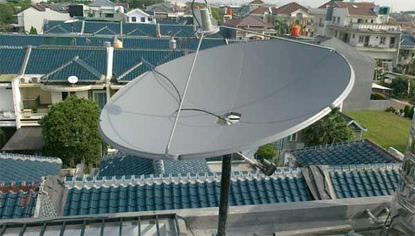 Banyak siaran televisi yang berkualitas HD namun sering terganggu karena antena jelek. Memamsang antena parabola sendiri juga menjadi alternatif untuk meningkatkan kualitas siaran televisi yang kita suka. Harga unit parabola lengkap dengan dekoder juga tidaklah semahal dulu. Berbagai merk ditawarkan dengan berbagai fitur yang dapat disesuaikan keinginan kita. Seberapa banyak dan jenis chanel yang kita …