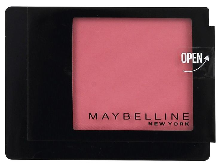 Maybelline Master Hi-Light pirosító 60 a Rossmann Webáruházban