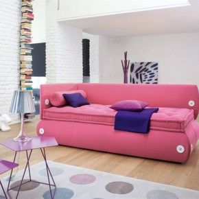 Girls Bedroom Themes 20 best 20 girls candy bedroom theme ideas images on pinterest