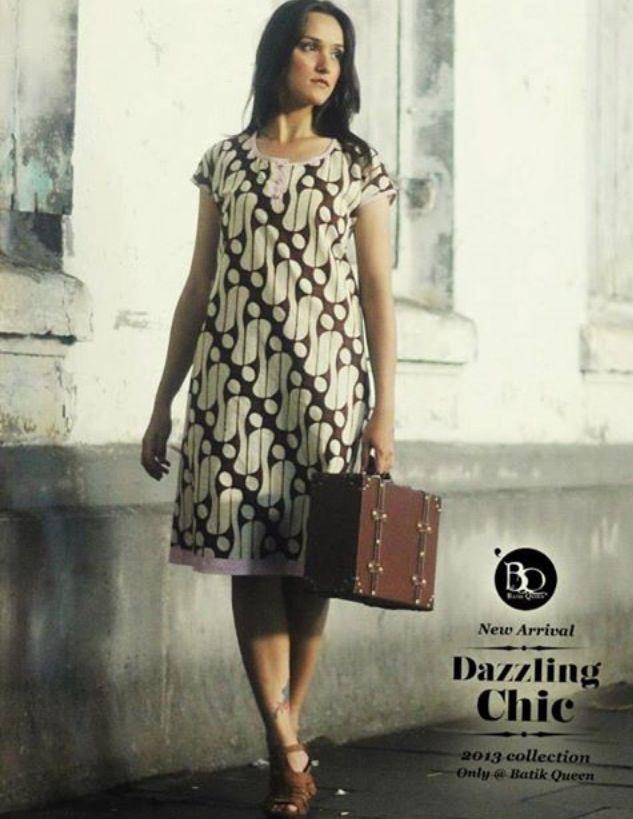 Batik Queen's collections www.batikqueen.com Email: batik_queen@yahoo.com