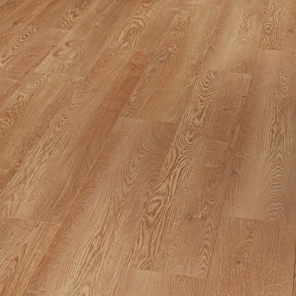 17 best images about balterio laminate flooring on for Balterio laminate flooring