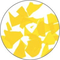 G-184 Canary Yellow