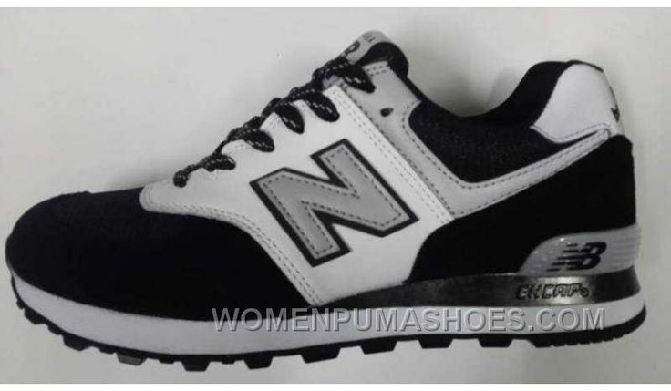 http://www.womenpumashoes.com/new-balance-574-2016-women-black-white-discount-qcbrkac.html NEW BALANCE 574 2016 WOMEN BLACK WHITE DISCOUNT QCBRKAC Only $67.08 , Free Shipping!