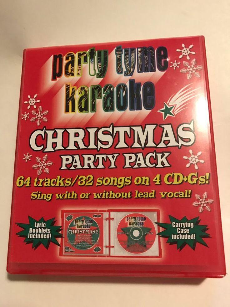 Selena gomez headfirst karaoke cds
