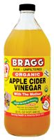 Bragg Apple Cider Vinegar - Buy Apple Cider Vinegar by Bragg at the Vitamin Shoppe