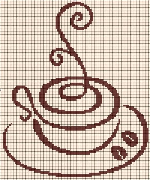 cozinha-café